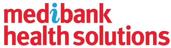 Medibank Health Solutions