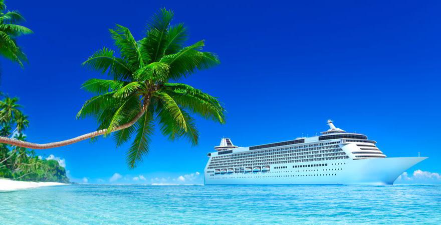 Cruise Travel Insurance | Travel Insurance for Cruises ...