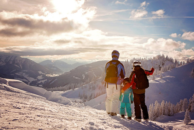 ski and snow travel insurance international and domestic with medibank