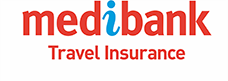 Medibank Travel Insurance