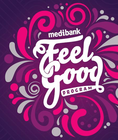Feel Good Program