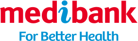 Medibank - For better health